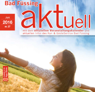 Magazin bildschirmfoto 2016 05 31 um 13.22.51