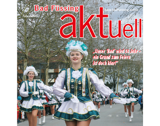 Magazin titel feb. 20