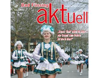 Magazin titel feb. 20
