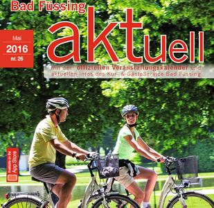 Magazin bildschirmfoto 2016 05 04 um 23.25