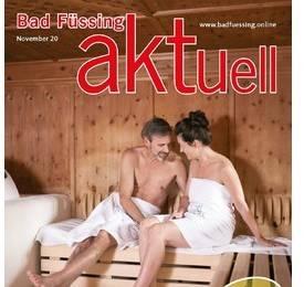 Magazin bfaktuell nov.20 titel neu druck