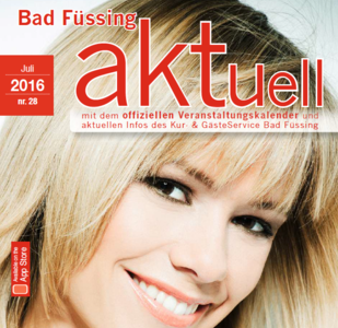Magazin bildschirmfoto 2016 06 27 um 10.24.56