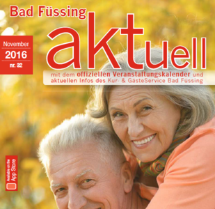 Magazin bildschirmfoto 2016 10 26 um 15.11.56