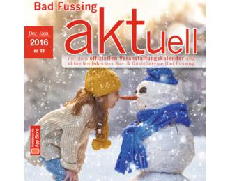 Magazin bildschirmfoto 2016 12 05 um 12.51.15