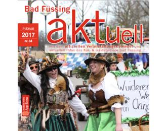 Magazin bildschirmfoto 2017 02 01 um 08.43.18
