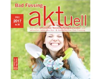 Magazin bildschirmfoto 2017 03 01 um 14.51.17