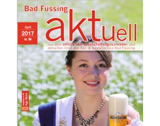 Magazin bildschirmfoto 2017 04 06 um 10.03.31