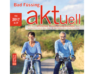 Magazin bildschirmfoto 2017 05 02 um 08.53.01