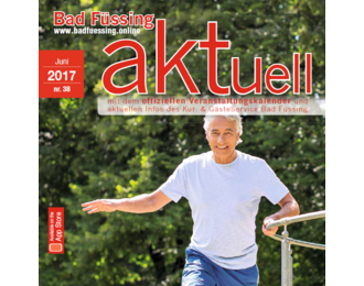 Magazin bildschirmfoto 2017 06 02 um 20.28.23