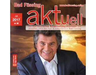 Magazin bildschirmfoto 2017 07 03 um 21.38.07