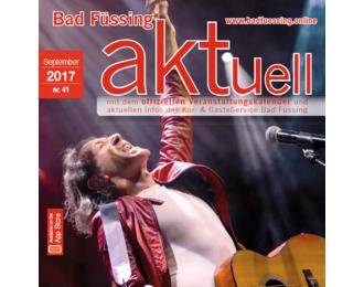 Magazin bildschirmfoto 2017 08 30 um 09.41.50