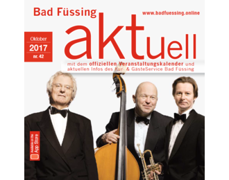 Magazin bildschirmfoto 2017 10 02 um 12.03.57