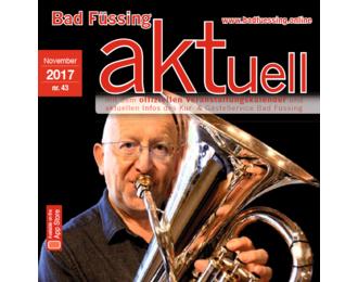 Magazin bildschirmfoto 2017 11 02 um 15.07.39
