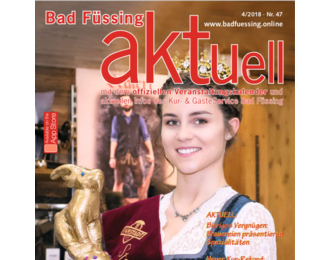 Magazin bildschirmfoto 2018 03 30 um 23.58.51